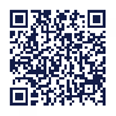 QR code for Allpay app - Android
