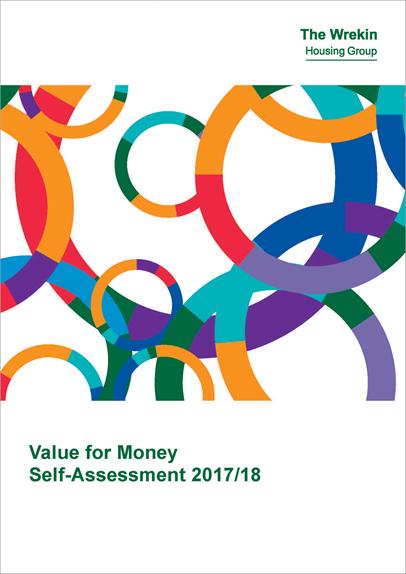 """Value"