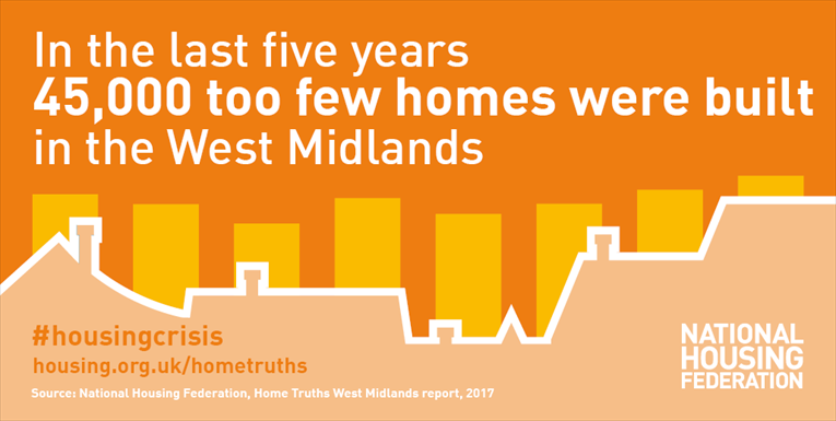 Home Truths 2017